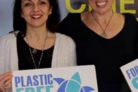 Una charla para celebrar el Día Mundial del Medio Ambiente