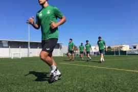 La FFIB traslada a Esports una propuesta para la disputa del playoff exprés de ascenso del fútbol regional a finales de julio