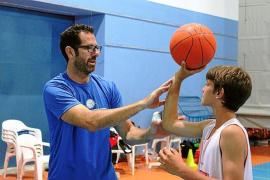 El campus de baloncesto Paco Vázquez 2020 se suspende a causa del coronavirus
