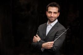 La Orquestra Simfònica celebra el Día de la Música en Alcúdia