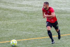 El Formentera anuncia tres renovaciones para la siguiente temporada