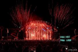 Baleares no permite la apertura de discotecas y locales de ocio nocturno