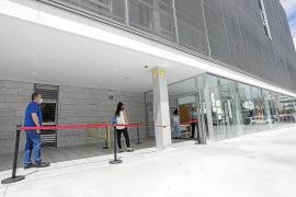 Un año de cárcel por una estafa de 9.600 € al realquilar un piso y provocar el desahucio en Ibiza