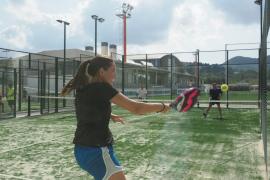 El retorno a los entrenamientos y el reinicio de las competiciones deportivas queda en manos del Govern