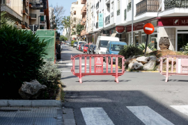 El PP de Vila denuncia la «inexistencia» de informes técnicos que avalen el proyecto Eivissa Oberta