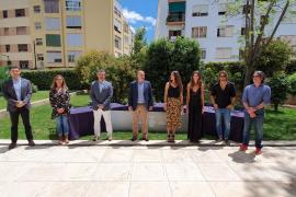 El Consell de Ibiza destina 1,6 millones de euros a campañas para reactivar el turismo