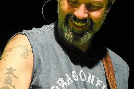 Formentera y toda España dicen adiós al cantante Pau Donés