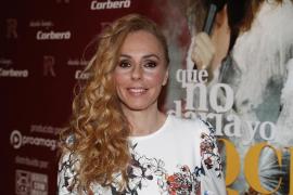 Varapalo para Mediaset: Rocío Carrasco ficha por La 1