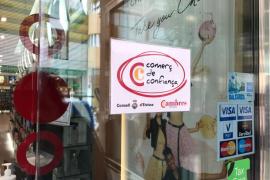 El Consell de Ibiza y la Cámara de Comercio colaboran en el lanzamiento del certificado 'Comercio de Confianza'