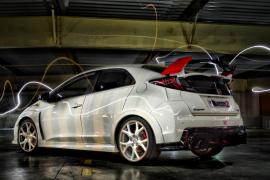 Un ciberataque detiene la producción mundial de Honda