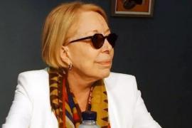Fallece la actriz Rosa Maria Sardà a los 78 años