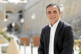 El PP considera «esperpéntico» el cruce de acusaciones por los vertidos en Ibiza