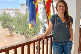 Alejandra Ferrer: «Este no es un verano para querer ganar dinero»