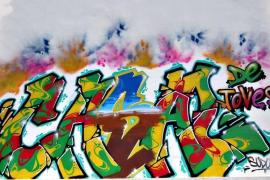 Mañana reabre el Centro de Jóvenes en Formentera
