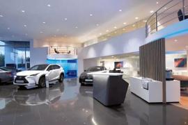 El nuevo plan PIVE prevé ayudas de hasta 4.000 euros en la compra de un coche