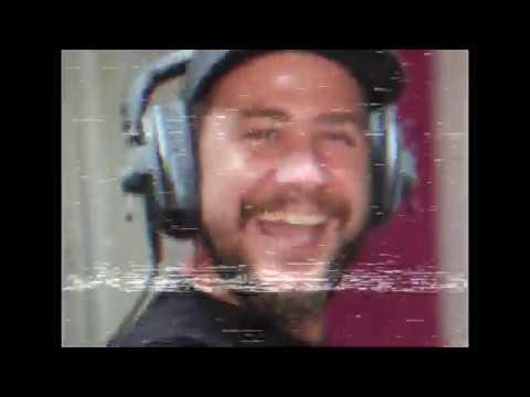 Morning Drivers viaja a los ochenta con el vídeo de 'Salto cuántico'