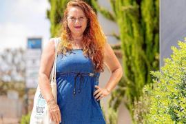 Unidas Podemos pide la implantación de un Sello de Turismo Sostenible para Ibiza
