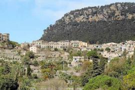 Paseos por la Serra: guías par visitar los pueblos