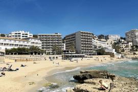 Dos de cada tres españoles descartan irse de vacaciones