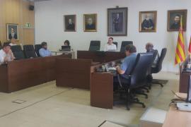 Sant Josep aprueba un Plan Estratégico de ayudas con 2,4 millones