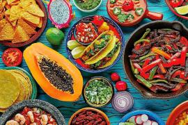 Descubre el nuevo restaurante mexicano en el centro de Ibiza