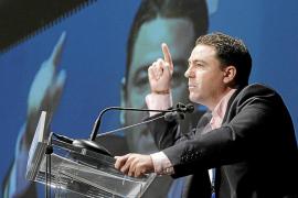 El PP de Eivissa exige una conducta ética y transparente a sus políticos