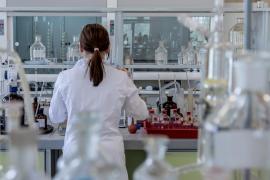 Alemania registra un brote de coronavirus con 400 positivos en un matadero