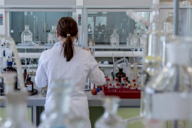 El balance del brote de coronavirus en un matadero de Alemania se eleva a 657 casos