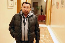 José Manuel Parada, indignado con 'Lazos de sangre' por poner «el único conflicto» que tuvo con Carmen Sevilla