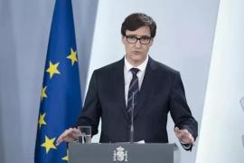 Crece la cifra de muertos en España tras la revisión de datos