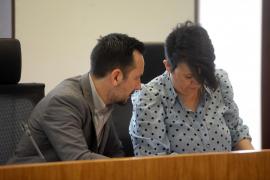 CCOO denuncia la no continuidad del teletrabajo en el Ayuntamiento de Ibiza