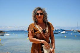 Verónica Juan Spiteri: «Que a diez días del final de junio no se sepa si se van a prolongar los ERTE clama al cielo»