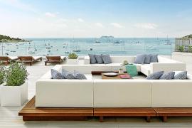 El Nobu Hotel Ibiza Bay utilizará la telemedicina contra la COVID-19