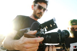 APAI lanza Uncrowded Ibiza para «poner a Ibiza en el mapa de las productoras de cine y televisión de todo el mundo»