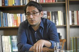 Iago Negueruela confía en un acuerdo «en las próximas horas» para alargar los ERTE hasta diciembre