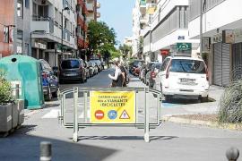 El PP califica el cierre de Vila como un «absoluto fracaso adjudicado a amigos»