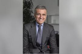 Gonzalo Sánchez (PwC): «En los próximos meses nos jugamos los próximos 20 años»