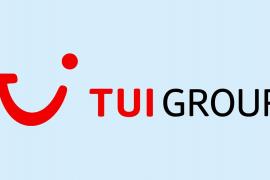 TUI comenzará a enviar turistas británicos a España el 11 de julio