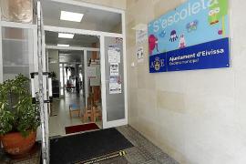 El PP de Vila exigirá explicaciones por la «nefasta gestión» en las escoletes