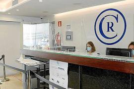 Especialistas del Grupo Policlínica alertan de complicaciones en pacientes que eluden la asistencia en urgencias