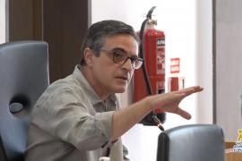 El PP critica que Vila haya «escondido» una deuda con Abaqua de 2,8 millones
