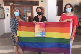 Actividades en Formentera para celebrar el Día Internacional del Orgullo LGTBIQ+