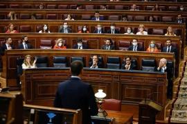 Acuerdo para prolongar los ERTE hasta el 30 de septiembre