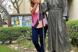 Sonia Valenzuela