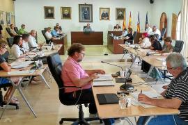 Sant Josep suma 454 nuevos usuarios de servicios sociales por la crisis del coronavirus