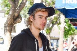 Demanda por difamación de Justin Bieber como respuesta a las acusaciones de agresión sexual