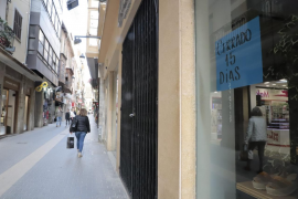 Baleares, entre las comunidades de España con mayor número de trabajadores en ERTE