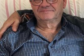 La Guardia Civil investiga la desaparición de un hombre de 65 años en Sant Antoni