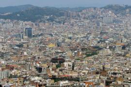Detectado el coronavirus en aguas fecales de Barcelona recogidas en 2019