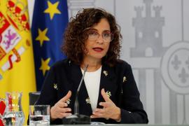 El Consejo de Ministros aprueba prórroga de los ERTE hasta el 30 de septiembre